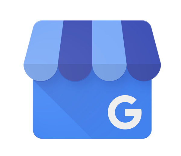 Google Explora Salamanca
