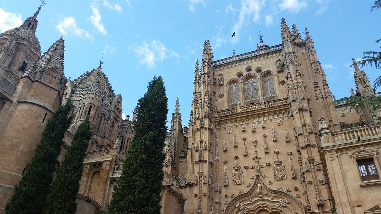 visita-catedral-salamanca
